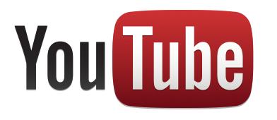 YouTube folks