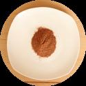 cajun-seasoning