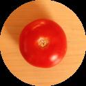 vine-tomato