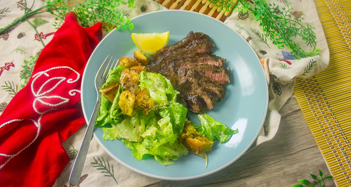steakcaesar - wide