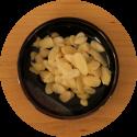 almond-slices