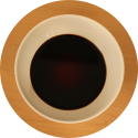 balsamic-vinegar