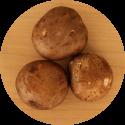 cremini-mushroom