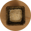quinoa-125
