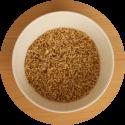 whole-grain-brown-rice
